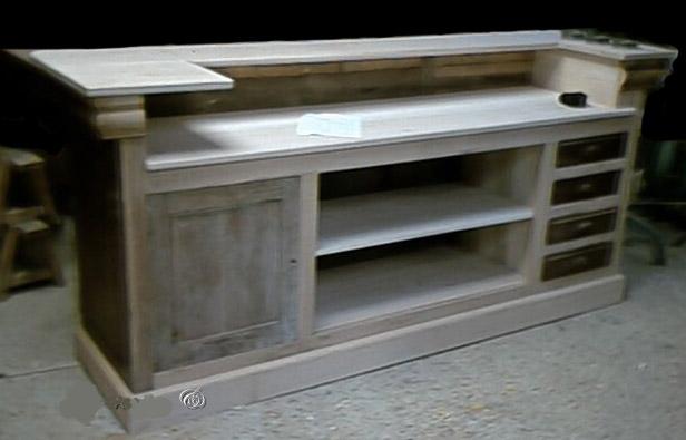 Meuble d apothicaire meuble d 39 apothicaire kusuri for Meuble apothicaire ancien